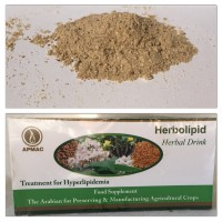 HERBOLIPID